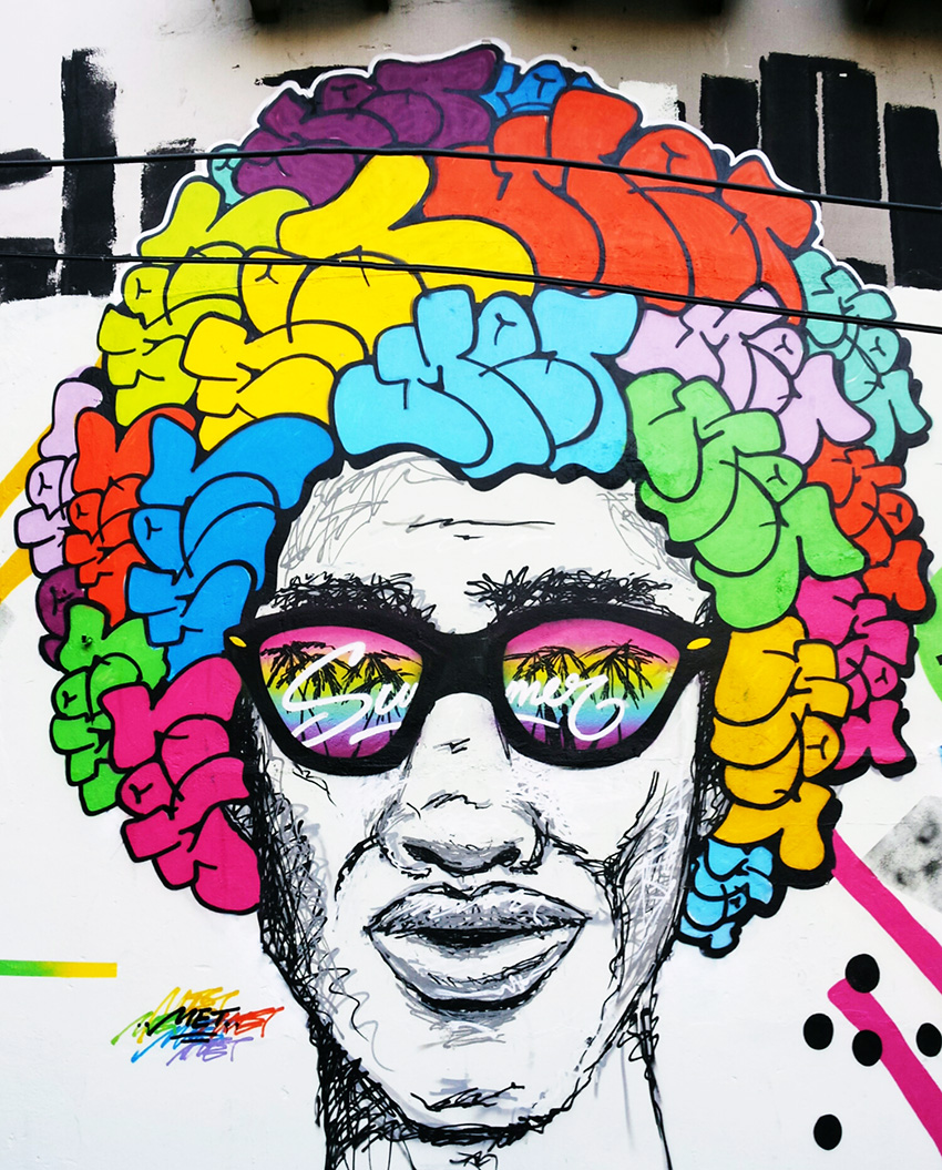 afro_man_graffiti_grafiti_karakoy_istanbul_turk_turkiye_koca_kafa_surat_met_meturkmen