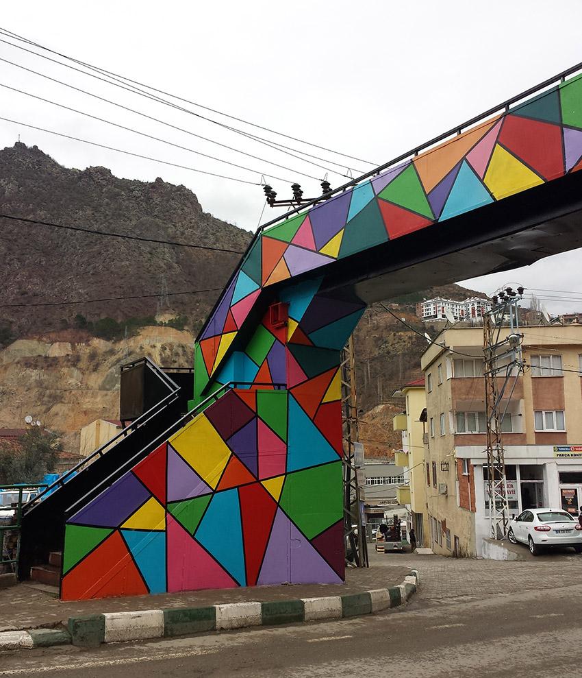 artvin_turkiye_graffiti_graffitici_turk_grafiti_grafitici_1