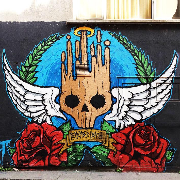remember_death_istanbul_graffiti_grafiti_turk_turkiye_graffitici_grafitici_met_meturkmen_karakoy1