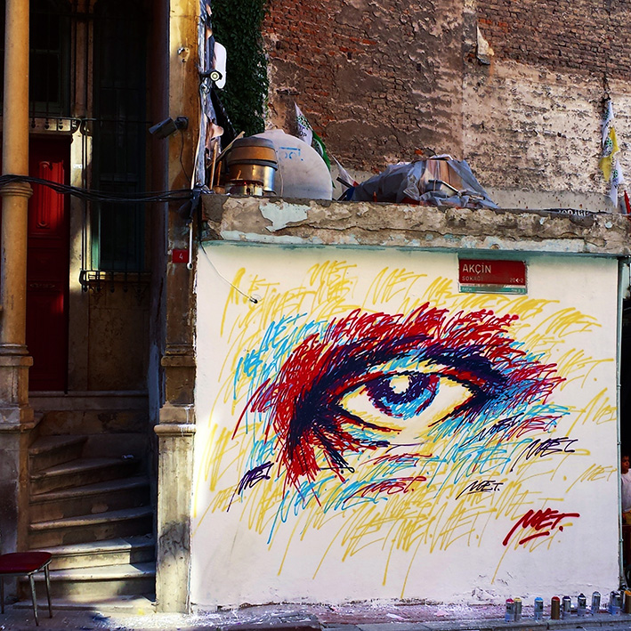 graffiti_balat_istanbul_turkiye_graffiti_grafiti_grafitici_turk_goz_1