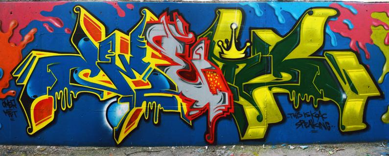 istanbul_turkiye_graffiti_graffitici_turk_grafiti_grafitici_met_meturkmen_metstyler_muhammed_emin_turkmen_1