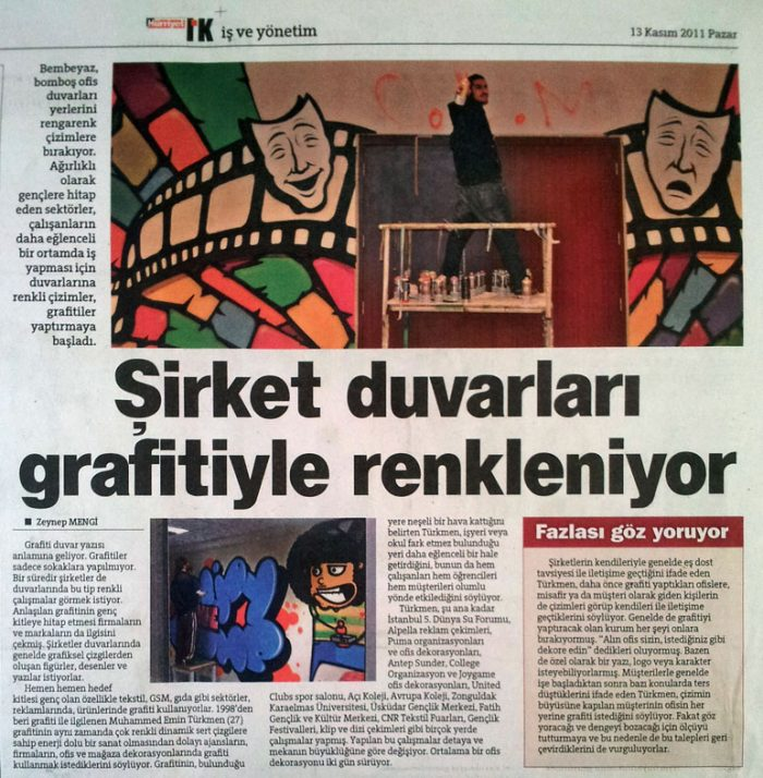 istanbul_turkiye_graffiti_graffitici_turk_grafiti_grafitici_met_meturkmen_metstyler_muhammed_emin_turkmen_basin_hurriyet_5