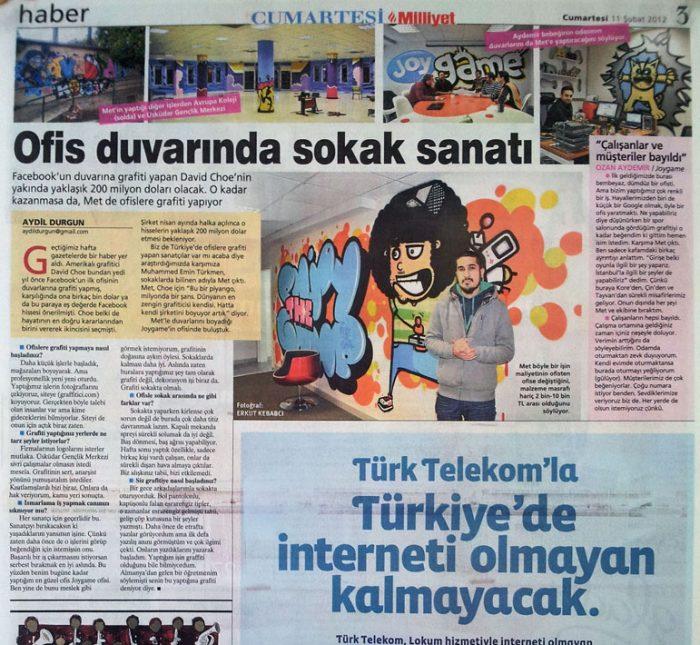 istanbul_turkiye_graffiti_graffitici_turk_grafiti_grafitici_met_meturkmen_metstyler_muhammed_emin_turkmen_basin_milliyet_4