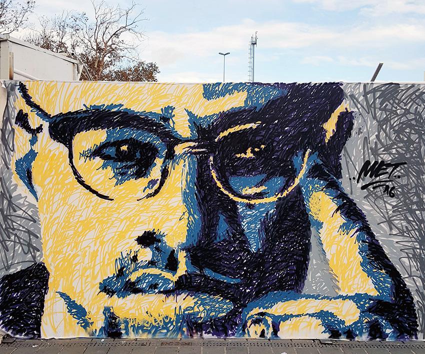 istanbul_turkiye_karakoy_graffiti_graffitici_turk_grafiti_grafitici_met_meturkmen_metstyler_muhammed_emin_turkmen_malcolmx_1