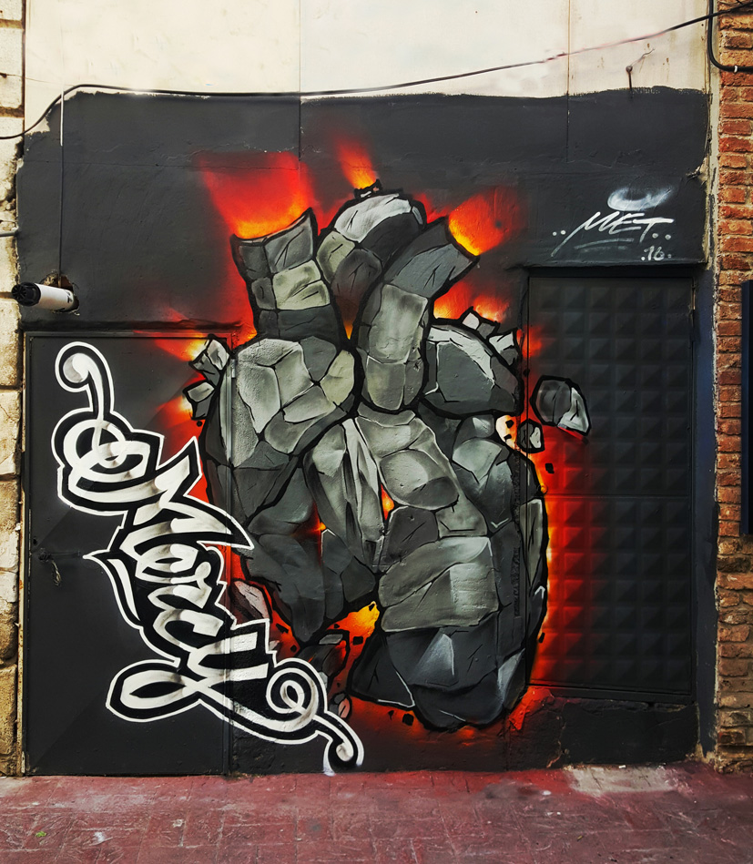 istanbul_turkiye_karakoy_graffiti_graffitici_turk_grafiti_grafitici_met_meturkmen_metstyler_muhammed_emin_turkmen_mercy_1